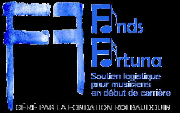 Fonds-Fortuna