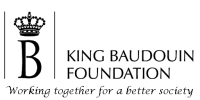 KIng-Baudouin-Foundation-web-text