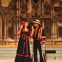 MaylinCruzFonseca-web-operette