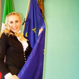 Valentina-diplomacy